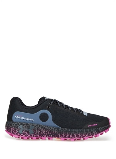 Under Armour Sneakers Renkli